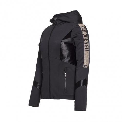 Casual Wear - Goldbergh Salli Vest   Snowwear