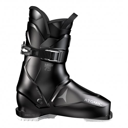 Ski Boots - Atomic Savor 75 W | Ski