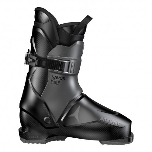 Ski Boots - Atomic Savor 80 | Ski