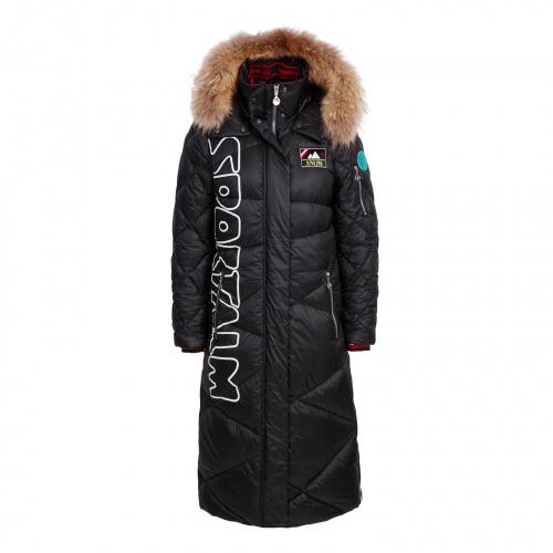 Winter Jackets | Sportalm Schnoggal 905002788 59 | Snowwear