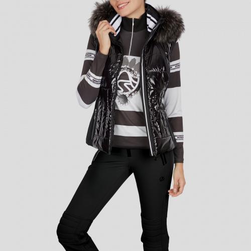 Winter Clothing - Sportalm Shad 902607118-59 | Sportstyle