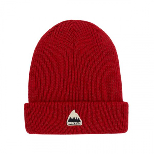 Hats - Burton Shenandoah Beanie | Snowwear