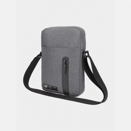 Bags - 4f Shoulder Bag TRU002 | Fitness