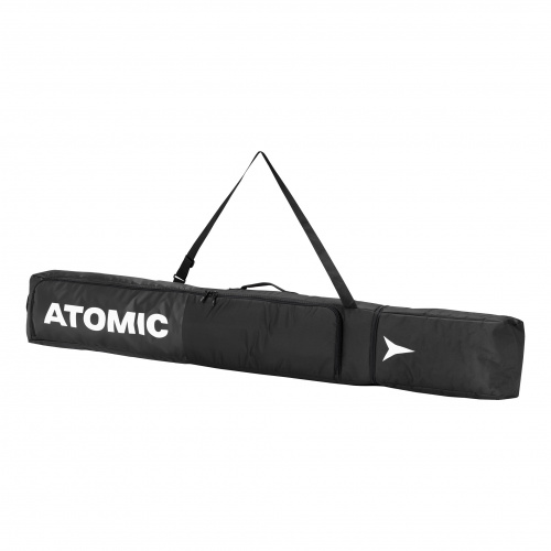 - Atomic SKI BAG   Bags