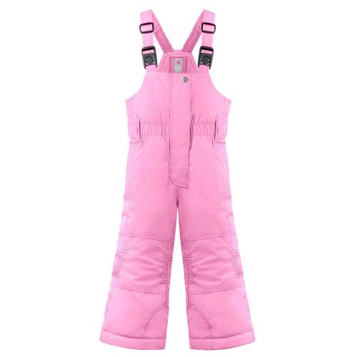 Ski & Snow Pants - Poivre Blanc SKI BIB PANTS 274063 | Snowwear