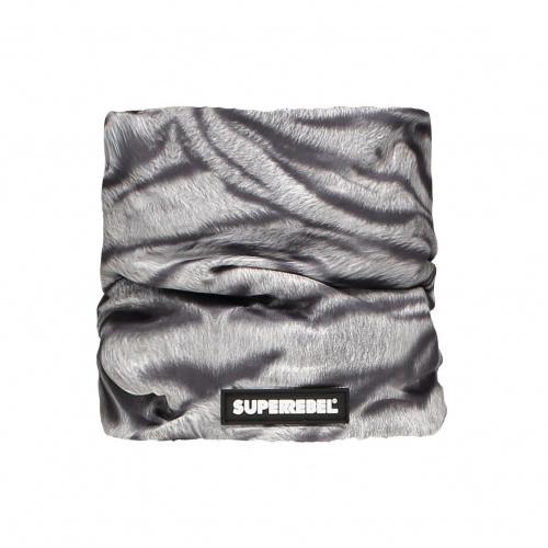 Neckwarmer/BUFF - Superrebel SKI COLL | Snowwear