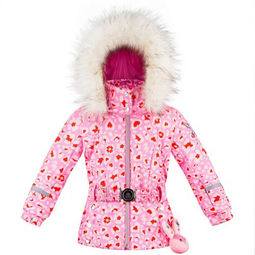 Ski & Snow Jackets - Poivre Blanc SKI JACKET 274058 | Snowwear