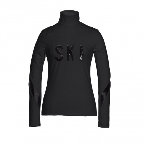 2nd Layer - Goldbergh Ski Ski Sweater | Snowwear