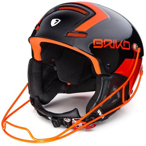 Ski & Snow Helmet - Briko SLALOM | Snow-gear