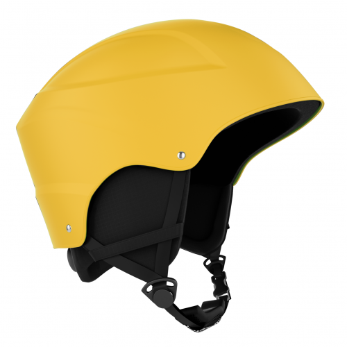 Snowboard Helmet - Bliz Smash | Snowboard