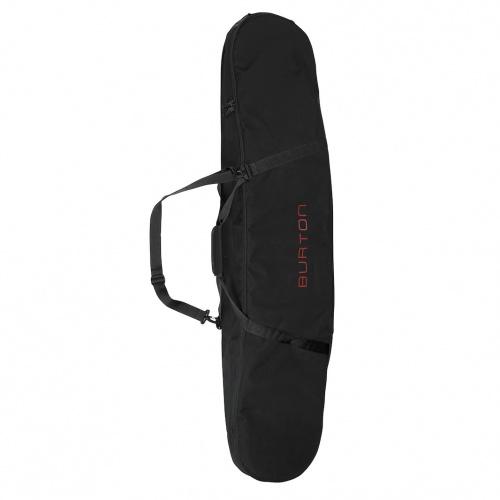 Ski & Snowb Bags - Burton SPACE SACK Board Bag | Accesories