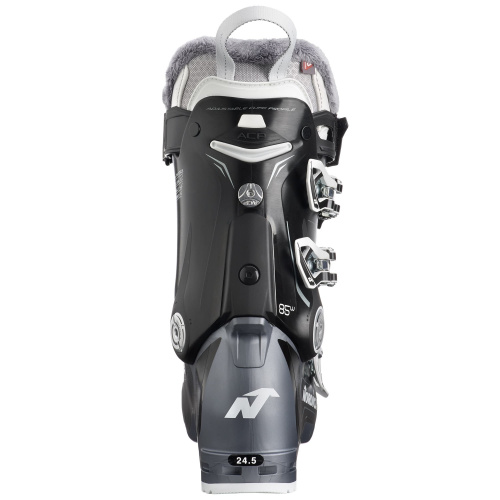 Ski Boots -  nordica SPEEDMACHINE 85 W