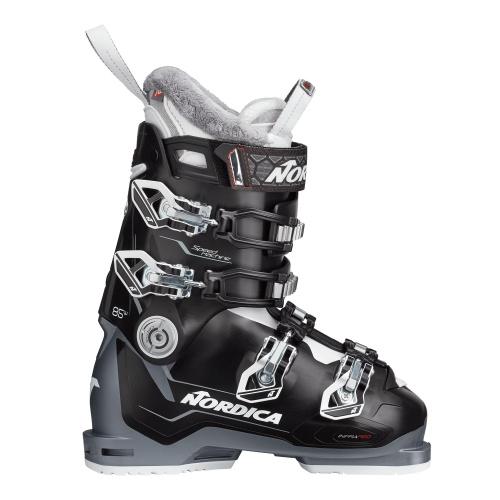 Ski Boots - Nordica SPEEDMACHINE 85 W | Ski