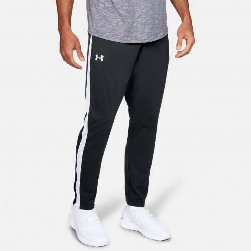 Clothing - Under Armour Sportstyle Pique Pants 3201 | Fitness