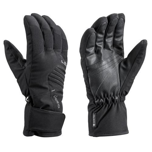 Ski & Snow Gloves - Leki SPOX GTX | Snowwear