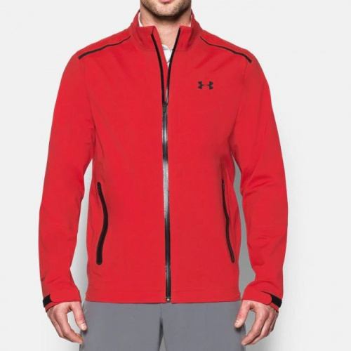 Clothing - Under Armour Storm GORE-TEX Paclite Jacket 1283 | Fitness