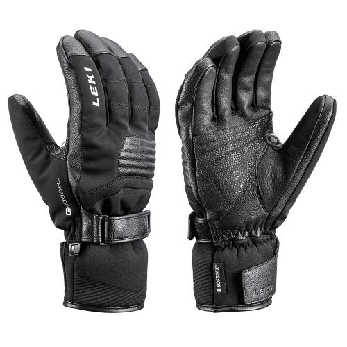 Ski & Snow Gloves - Leki STORMLITE 3D | Snowwear