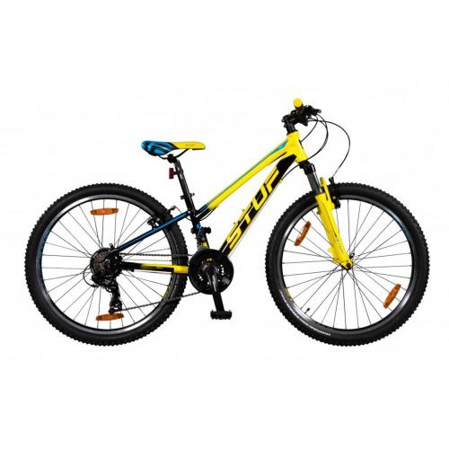 Mountain Bike - Stuf Poise 26 | Bikes