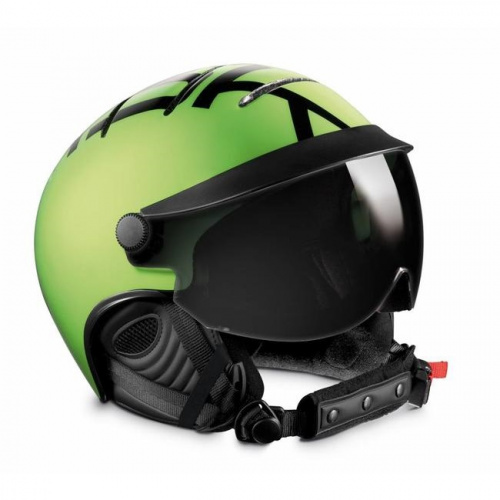 Ski & Snow Helmet - Kask Style | Snow-gear