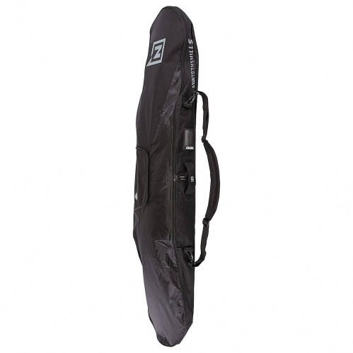 Bags - Nitro SUB BOARD BAG | Accesories