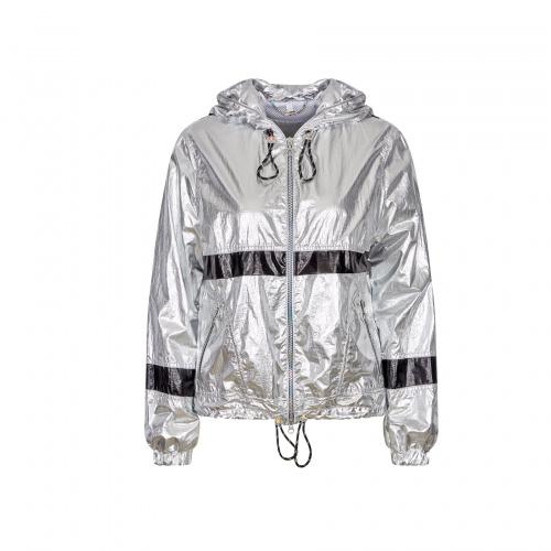 - Sportalm Submarine Hooded Jacket  9380030945042 | Sportstyle