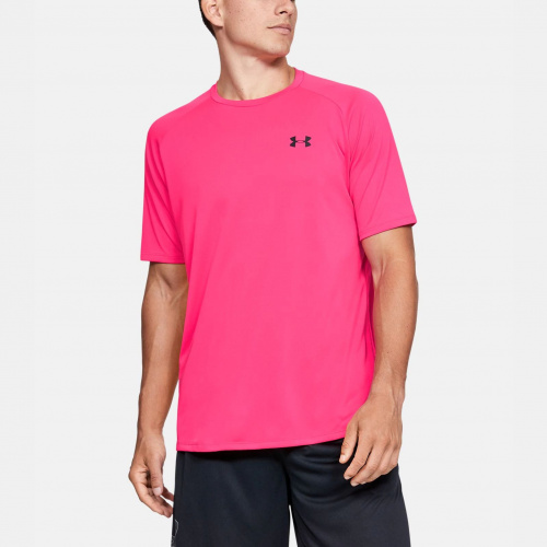 Clothing - Under Armour Tech 2.0 6413 | Fitness
