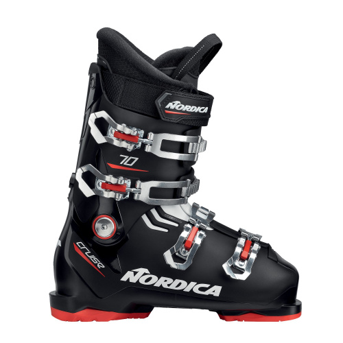 Ski Boots - Nordica THE CRUISE 70 | Ski