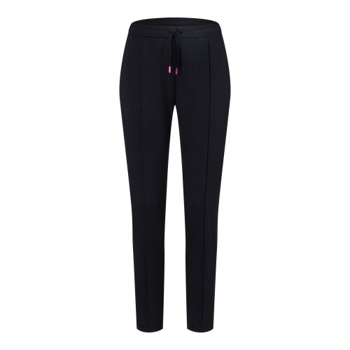 Casual Wear - Bogner Fire And Ice THEA Jogging Trousers | Snowwear