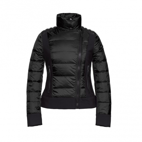 Ski & Snow Jackets - Goldbergh Tinna Ski Jacket | Snowwear