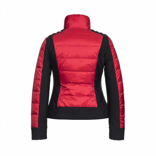 Ski & Snow Jackets -  goldbergh Tinna Ski Jacket