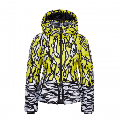 Ski & Snow Jackets -  sportalm Top Druck 902117113-63