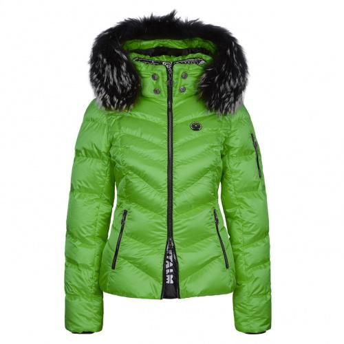 Ski & Snow Jackets - Sportalm Top Uni 902143115-33 | Snowwear