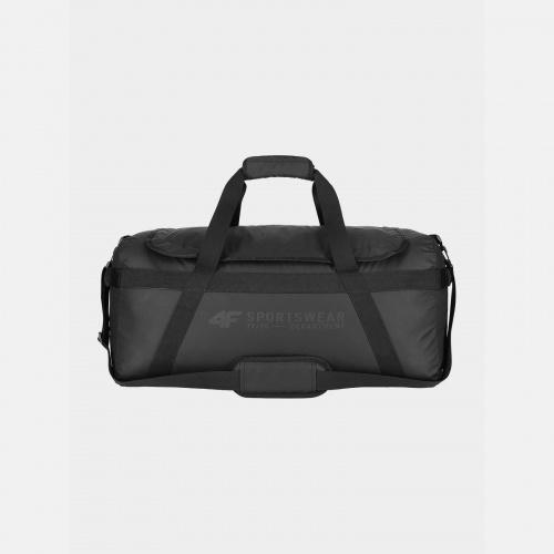 Bags -  4f Training Bag TPU007
