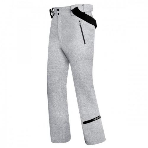 Ski & Snow Pants - Dotout Trip Pant | Snowwear