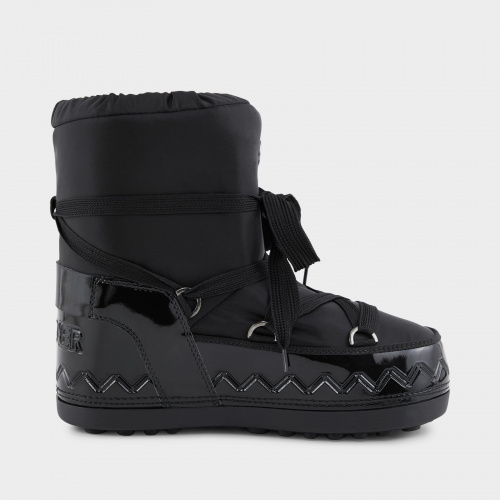 Shoes - Bogner TROIS VALLEES 11A | Sportstyle