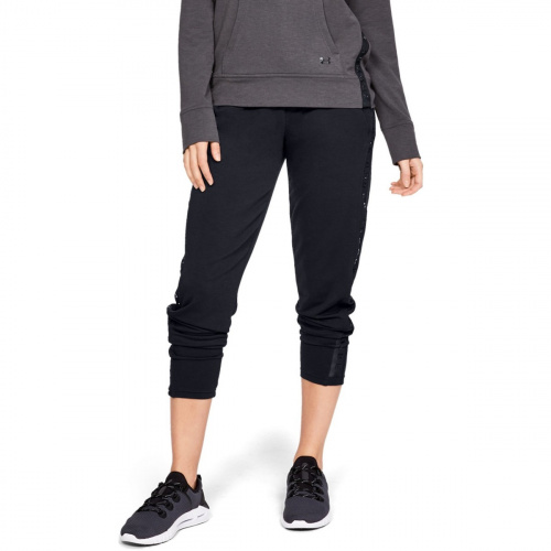 Clothing - Under Armour UA Featherweight Fleece Pants 8959 | Fitness