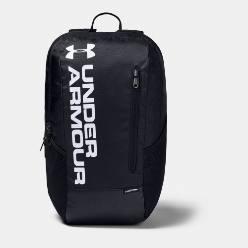 Bags -   under armour UA Gametime 2653 | Fitness