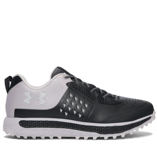 Shoes - Under Armour UA Horizon STR 8967 | Fitness