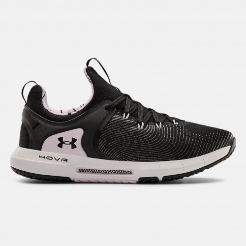 Shoes - Under Armour UA HOVR Rise 2 LUX 3091 | Fitness