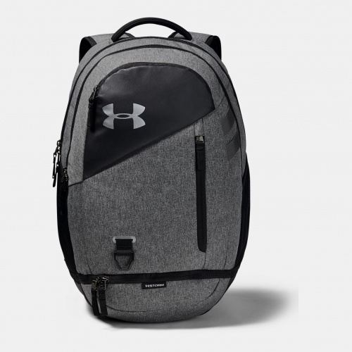Bags - Under Armour UA Hustle 4.0 2651 | Fitness