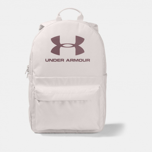Bags - Under Armour UA Loudon Backpack 2654 | Fitness