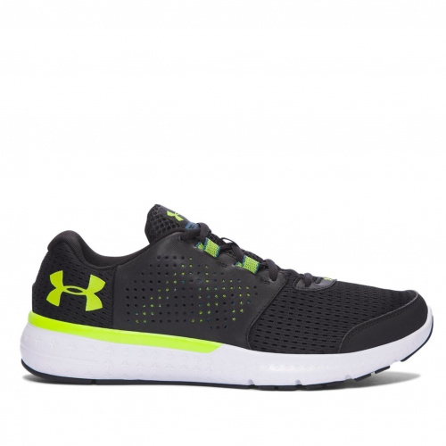 Shoes - Under Armour UA Micro G Fuel 5670 | Fitness