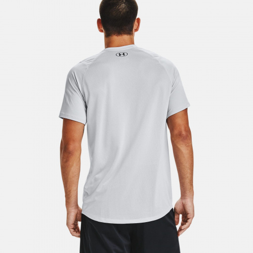 Energetics señora-Sport-Fitness-tiempo libre-shirt t-shirt Gundula azul 280925 639