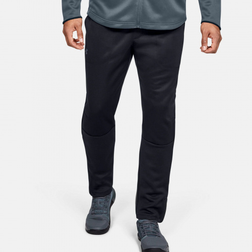 Clothing - Under Armour UA MK-1 Warm-Up Pants 5280 | Fitness