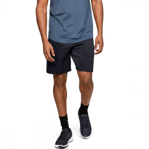 Clothing - Under Armour UA MK-1 Warm-Up Shorts 5274 | Fitness