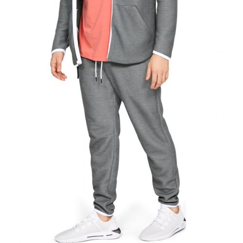 Clothing - Under Armour UA Move Light Joggers 9268 | Fitness