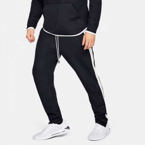 Clothing - Under Armour UA Pursuit Move Tearaway Pants 6747 | Fitness