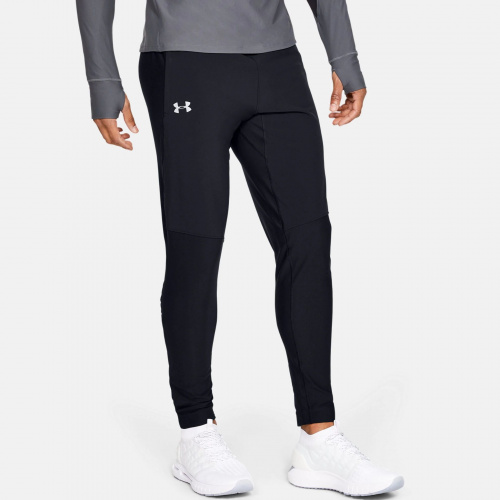 Clothing - Under Armour UA Qualifier Speedpocket Pants 1937 | Fitness
