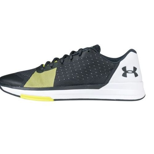Shoes - Under Armour UA Showstopper 5774   Fitness