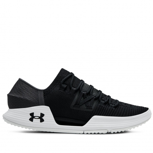 Shoes - Under Armour UA SpeedForm AMP 3.0 0541 | Fitness